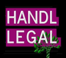 HANDL.LEGAL